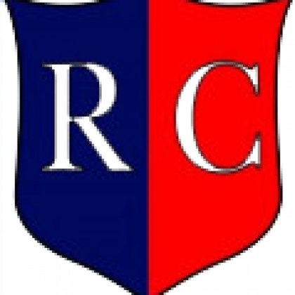 rc-sillans.png